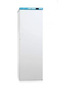 LABCOLD SPARKFREE REFRIGERATOR, 439 Litres, Upright
