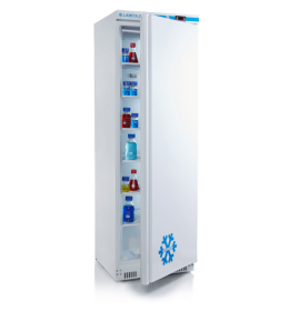 LABCOLD SPARKFREE FREEZER, 400 Litres, Upright - Limited Stock Available