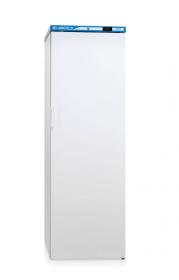 LABCOLD SPARKFREE FREEZER, 406 Litres, Upright