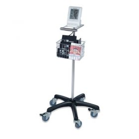 Rossmax AC1000F Blood Pressure Monitor Trolley [Pack of 1]