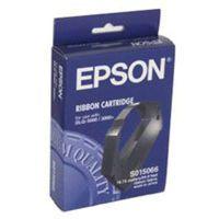 EPSON DLQ3000/3000+ FAB RBN BLK