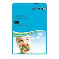 XEROX COPIER A4 SYMPHONY TNTD DRKBLU