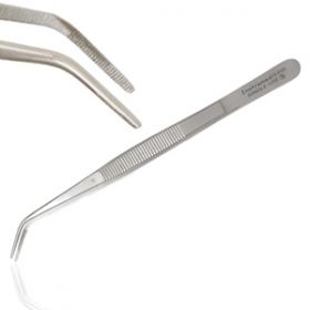 Instramed Sterile Dental College Forcep