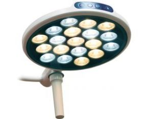 S740 - LED Minor Surgical Light