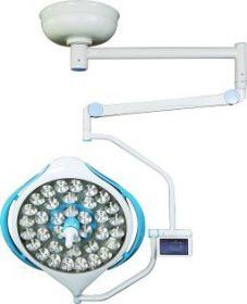 S7 - LED Minor Surgical Light