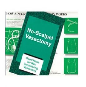 Schuco NSV An Illustrated Guide For Surgeons