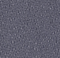 ConsultationChair with Chrome Base - (Inter/VeneTM Upholstery) Sun-CHA21IV-HS-Grey
