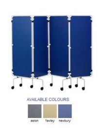 Panel Screen System - Other Colours