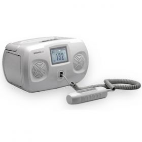 SD5 Ultrasonic Tabletop Doppler