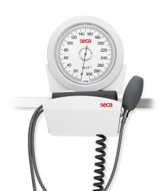 SECA B94 Rail Mounting for Blood Pressure Monitor (SECA B41) [Pack of 1]