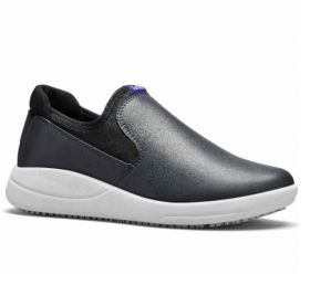 SmartSole Shoe 0350 Navy Color