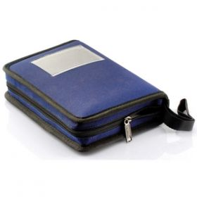 Sonotrax Standard Carry Case