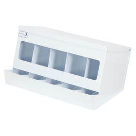Bristol Maid Dispenser - Syringe