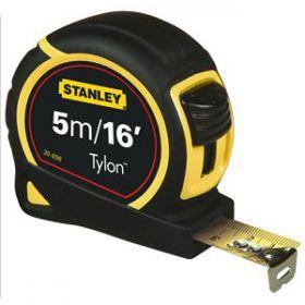 Stanley Tape Measure 5 Metre