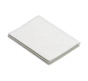 Sterile Dressing Towels 3 Ply 43 x 38cm [Pack of 40]