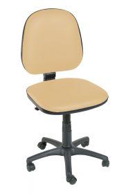 Sunflower Gas-lift Chair