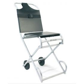 Transit Chair 2 Wheel