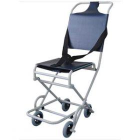 Transit Chair 4 Wheel