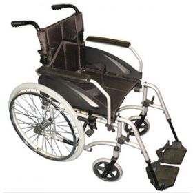Wheelchair - Self Propel