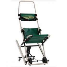 Standard Model Escape Chair