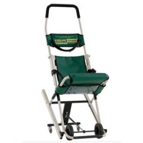 StandardPlus Escape Chair