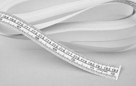 Spentex Tape Measures metric/imp Paper 183cms [Pack of 50]