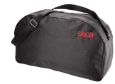 Seca Carry Case For 385 Scale