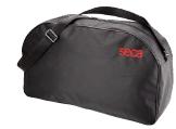 Seca 413 Backpack Carry Case
