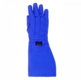Tempshield Cryo-Gloves - Large - Elbow Length [Pack of 1]