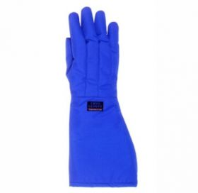 Tempshield Cryo Gloves - Medium - Elbow Length [Pack of 1]