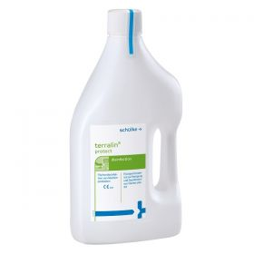 Terralin Protect 2 Litre [Pack of 5]