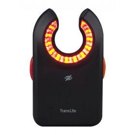 Veinlite LED Skin Transilluminator [Each]
