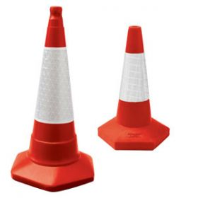 One Piece Cones, 45cm