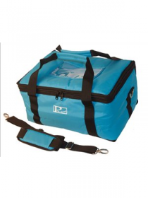Vaccine Transportation Bag - 10L