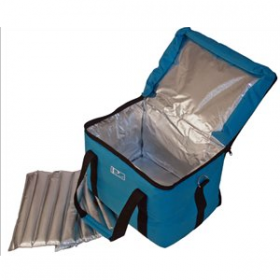 Vaccine Transportation Bag - 20L
