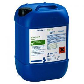 Mikrozid Alcohol Liquid 5 Litre [Pack of 1]
