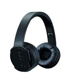 UltraTech PD1HEADSET Audio Headset