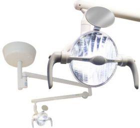 ULTRA - LED Dental Light