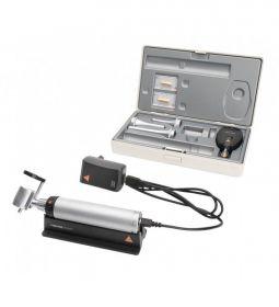 Heine VET.DIAG.SET G-148/4 USB+TR