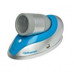 Vitalograph Pneumotrac Spirometer