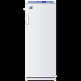 Biomedical Freezer, Upright, Led Display, -40 Degees Celcius, 262l Capacity