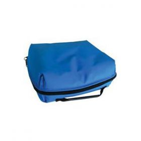 Polartherm Clamshell Thermal Bag