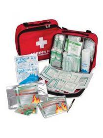 Burns Grab-Bag Kit