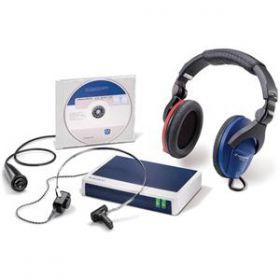 Maico MA33 PC Audiometer