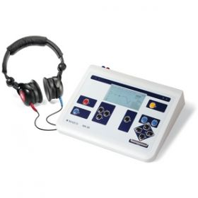 Maico MA30 Screening Audiometer