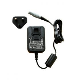 Boscarol UK Mains Charger