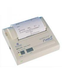 Huntleigh Dopplex Printa II Printer with Buffer Box