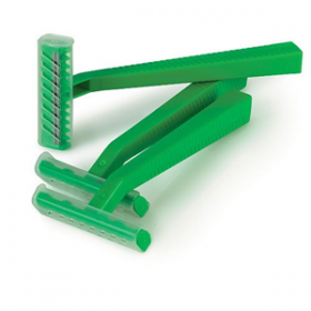 Disposable Preperation Razors [Pack of 100]