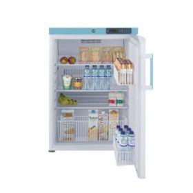 Lec WSR151 Under-counter Ward Refrigerator 151L