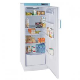 Lec WSR288 Ward Refrigerator 288L